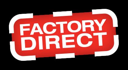 Factory Direct WA