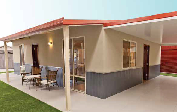 Everything You Must Know Before Starting Your Home Addition