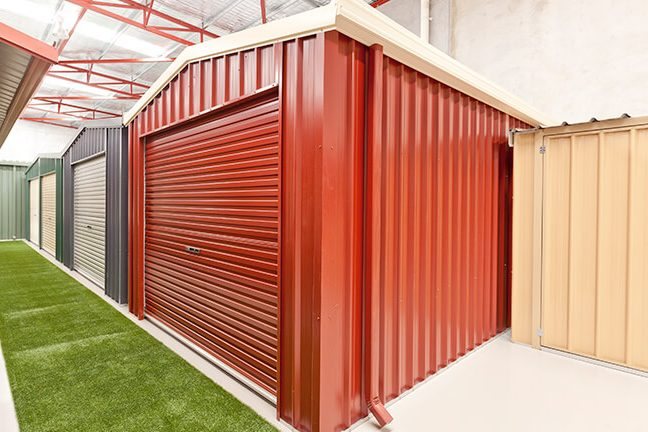 single-garage-design-1-e1515567005149